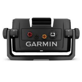 Garmin beugelsteun voor ECHOMAP plus / UHD 92sv