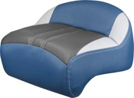 Tempress Pro Casting Seat blauw/grijs/carbon