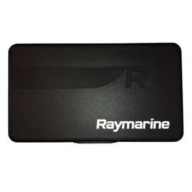 Raymarine Element 7 afdekkap