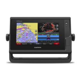 GPSMAP 722/922/1222 Touch serie
