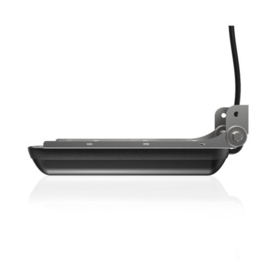Lowrance active imaging 3-in-1 transducer 1,8mtr
