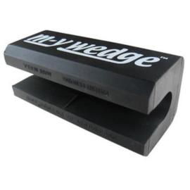 Universal m-y wedge
