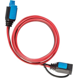 Victron Blue Power IP65 verlengkabel 2mtr