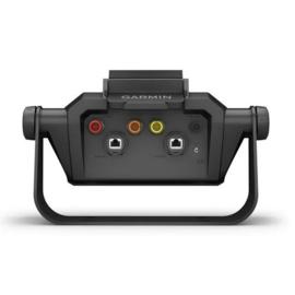 Garmin beugelsteun voor ECHOMAP Ultra 102sv