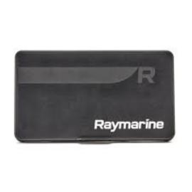 Raymarine Element 9 afdekkap