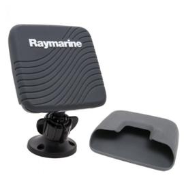 Raymarine Wi-Fish en Dragonfly 4 en 5 afdekkap opbouw