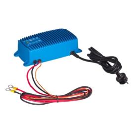 Victron Blue Smart IP67 acculader 24V/8A