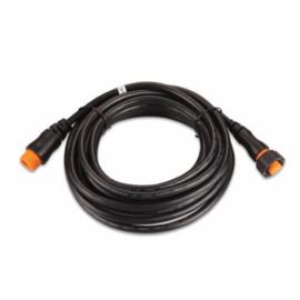 Garmin transducer verlengkabel met XID (12-pins) 10ft/3,0mtr