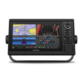 GPSMAP 1022/1222 serie