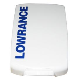 """Lowrance Mark en Elite 4"""" Suncover"""