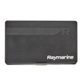 Raymarine Element 12 afdekkap