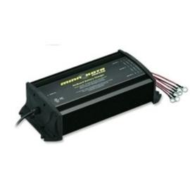 Minn Kota MK330E acculader 3x12V/10A