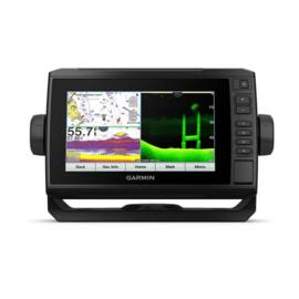 Garmin ECHOMAP UHD 72cv zonder transducer