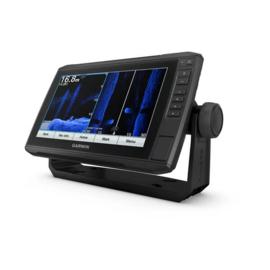 Garmin ECHOMAP UHD 92sv met GT56UHD-TM transducer