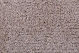 Dorsett Aqua Turf Sand