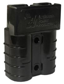 Anderson SB50 zwart