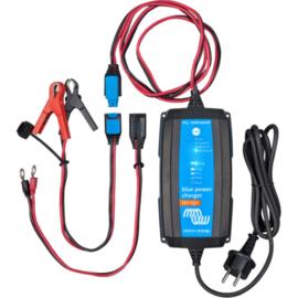 Victron Blue Smart IP65 acculader 12V/15A