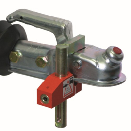 DoubleLock Compact Eagle SCM (Alko)