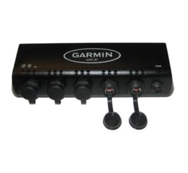 Garmin GMS 10 Network Port Expander