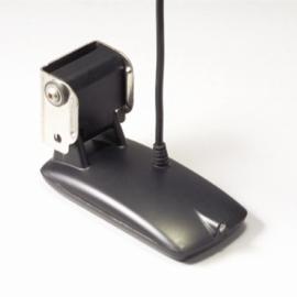 Humminbird Spiegeltransducer XHS 9 HDSI 180 T