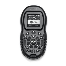 Minn Kota i-Pilot BT remote