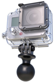 """RAM GoPro Mount B/1"""""""