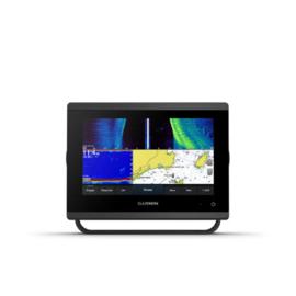 Garmin GPSMAP 723xsv