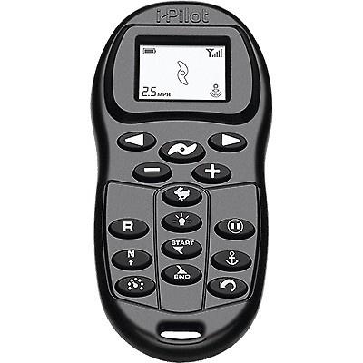 Minn Kota i-Pilot remote 1.5 Terrova/Powerdrive V2 (geen BT)