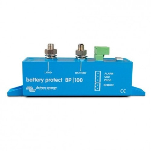 Victron Battery Protect BP-100