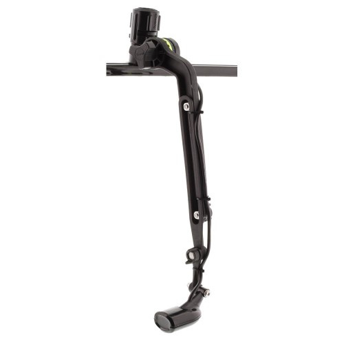 Scotty 141 Transducer arm mount with gear head adapter