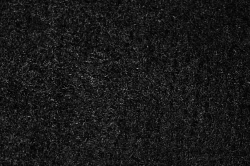 Dorsett Aqua Turf Black