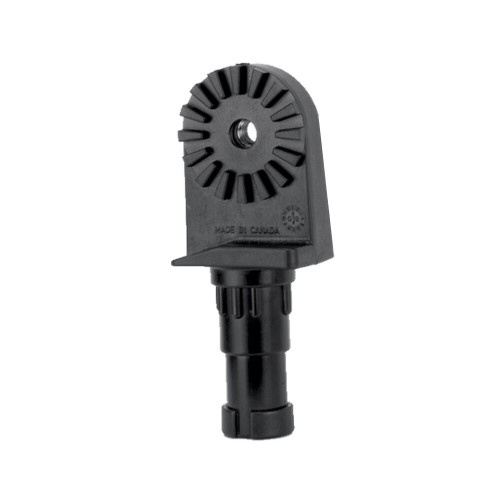 Scotty 412 Replacement Rod holder Post