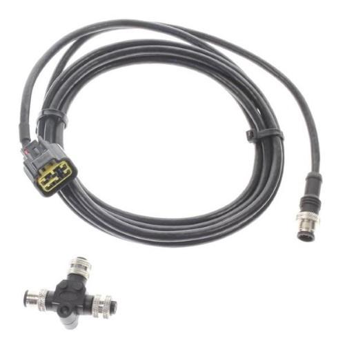 Honda NMEA2000 kabel 3,0mtr