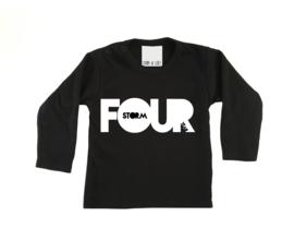 SHIRT FOUR