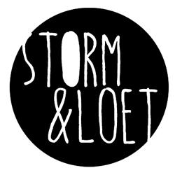 stormenloet.nl