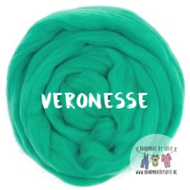 Round Blanket - VERONESSE  - Pre Order (2 - 6 weeks )