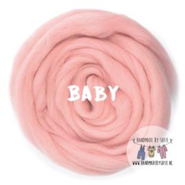 Round Blanket - BABY  - Pre Order (2 - 6 weeks )