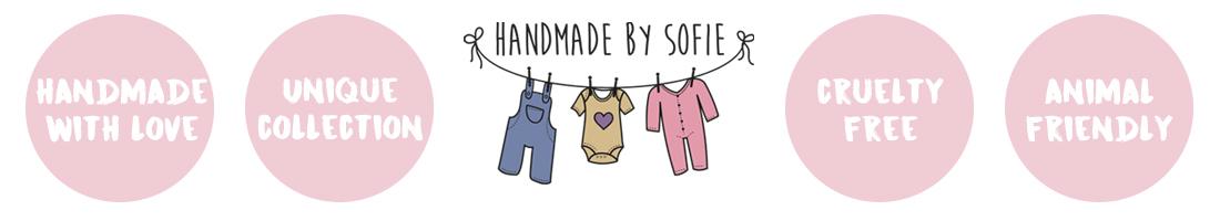 Handmade By Sofie