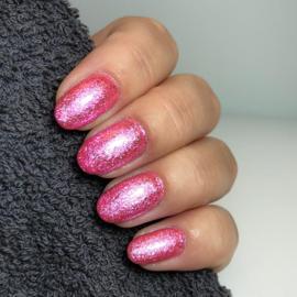 """Virgin Nails Diamond Gel """"Pink"""""""