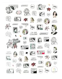 Sticker #004