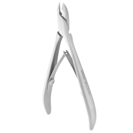 Staleks Smart 10 cuticle nipper 5mm