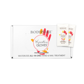 Bodipure Manicure Gloves Professional