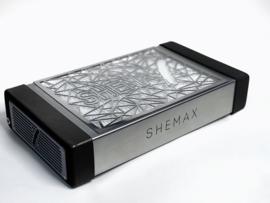 "Shemax Pro Tafelmodel ""Black"""