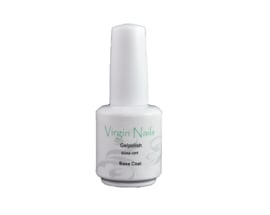 Virgin Nails Base Coat
