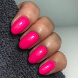 "Virgin Nails Gelpolish ""Summer Scream"""