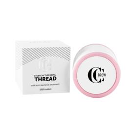 Threading Thread