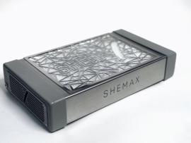 """Shemax Pro Tafelmodel """"Grey"""""""
