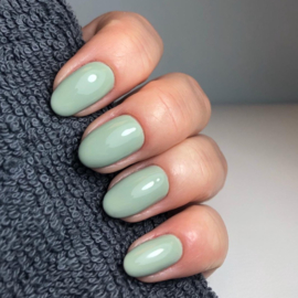 "Virgin Nails Gelpolish ""Early Dew"""