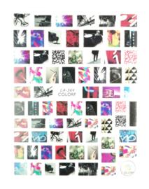 Sticker #008