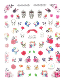 Sticker #016